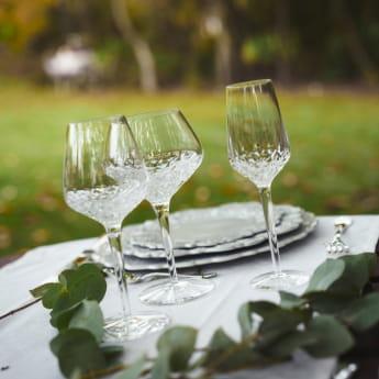 Savoir-faire lorrain et art de la table