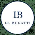Logo Le Bugatti